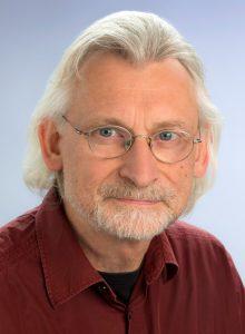 Werner Temming 1