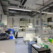 Sanierung KIT Karlsruher Institut für Technologie, Karlsruhe 8