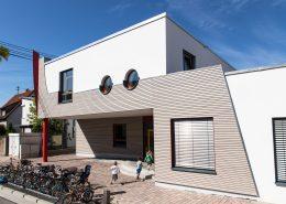 Architekten Bruchsal 8