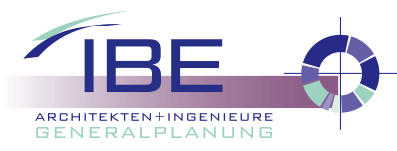 IBE GmbH