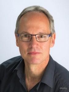 Jochen Goebel 8