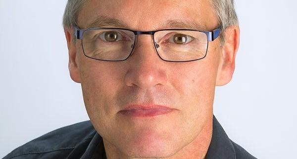Jochen Goebel 1