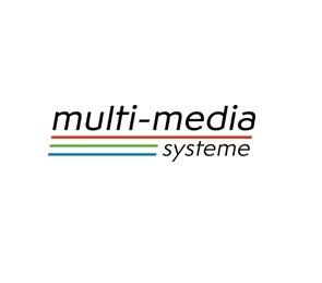 multi-media systeme AG 11