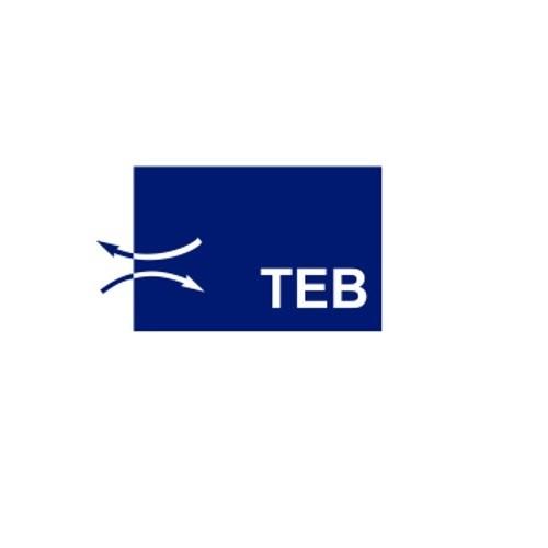 TEB Transferzentrum Energieeffizientes Bauen GmbH 2