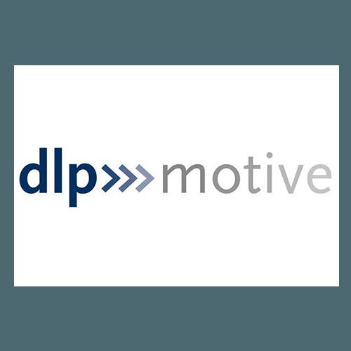dlp motive GmbH 12