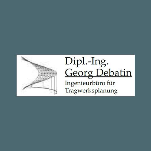 IB Debatin 5