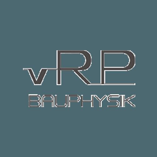 vRP von Rekowski und Partner mbB 4