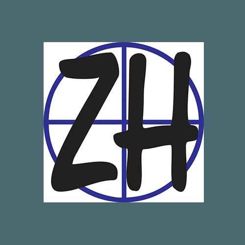 Vermessungsbüro Zielbauer & Heiler 13