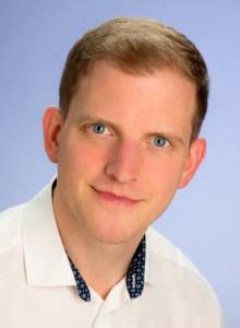 Martin Denker 1