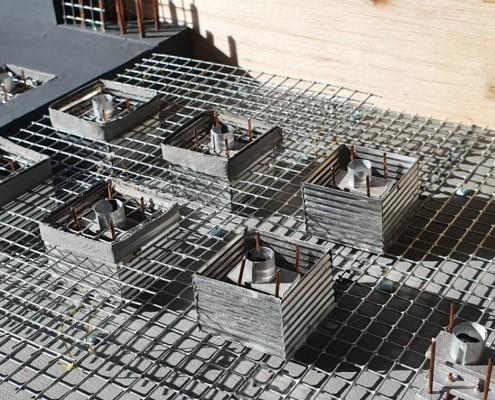 Bauüberwachung 17