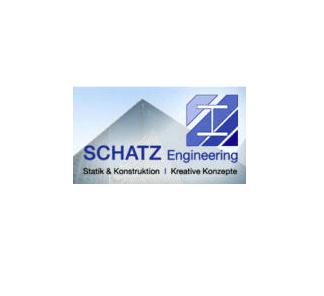 SCHATZ Engineering GmbH & Co. KG 20