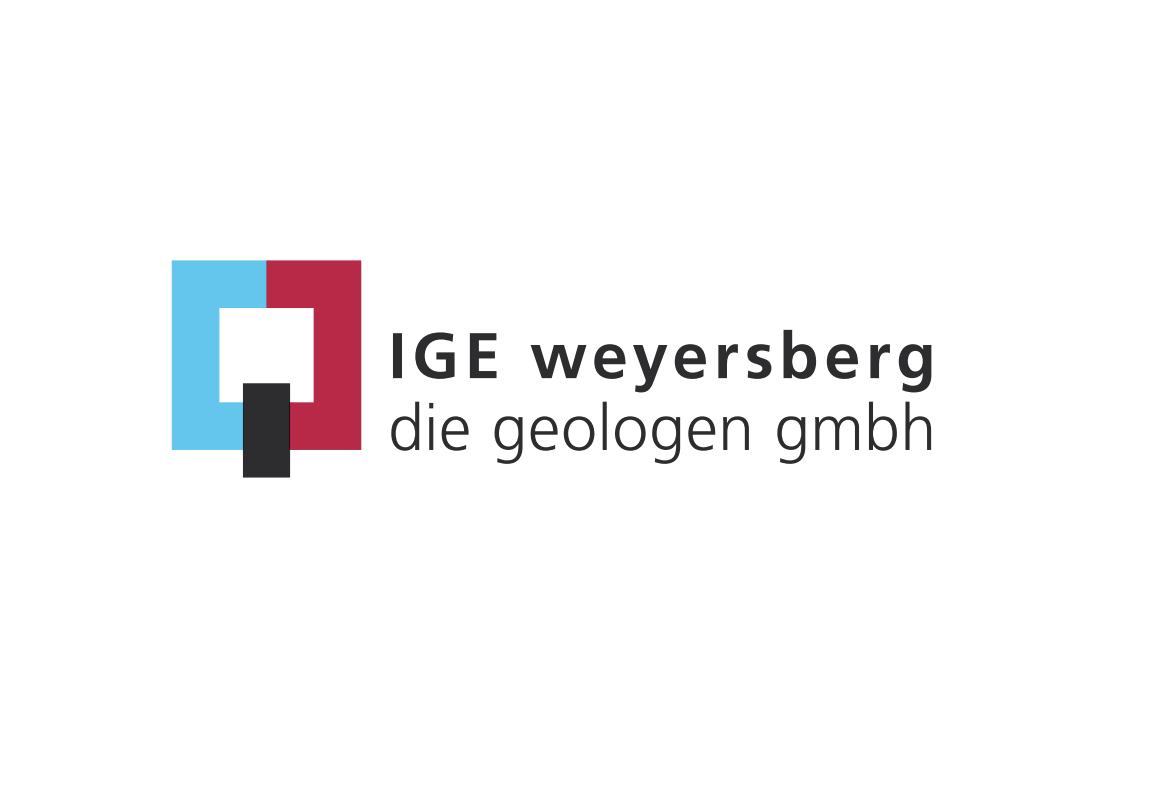 IGE weyersberg die geologen gmbh 18