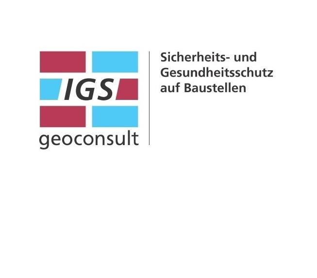 IGS Geoconsult GmbH 16