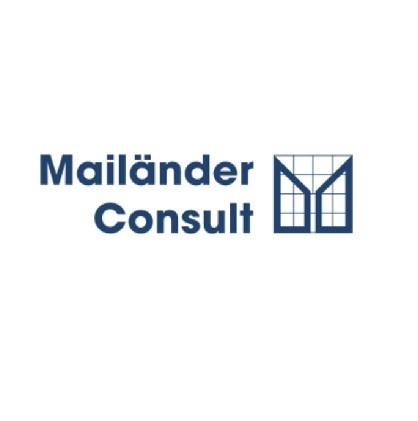 Mailänder Consult GmbH 19