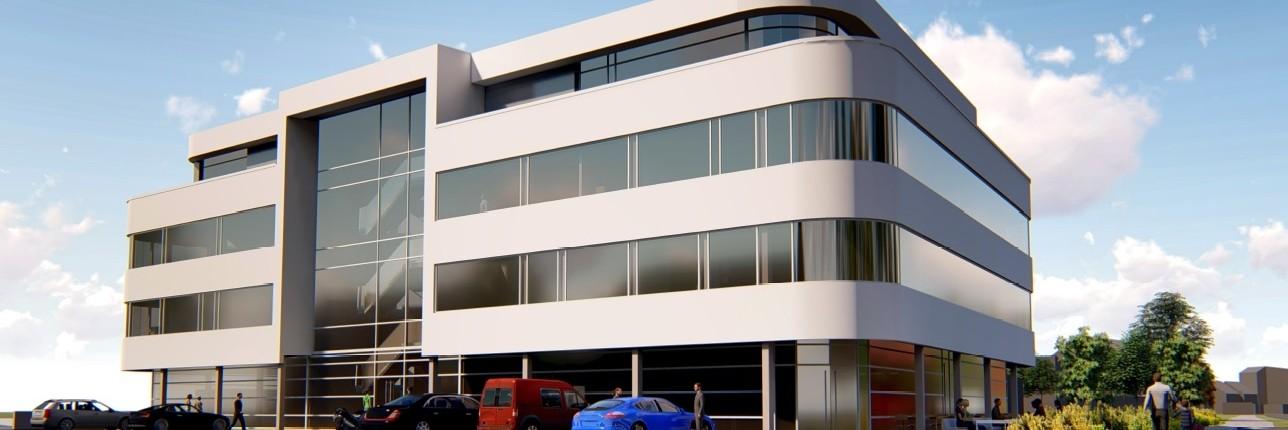 Architekten Mainz 12