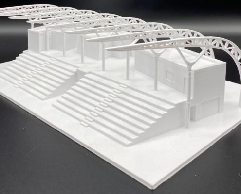 3D-Druck 1