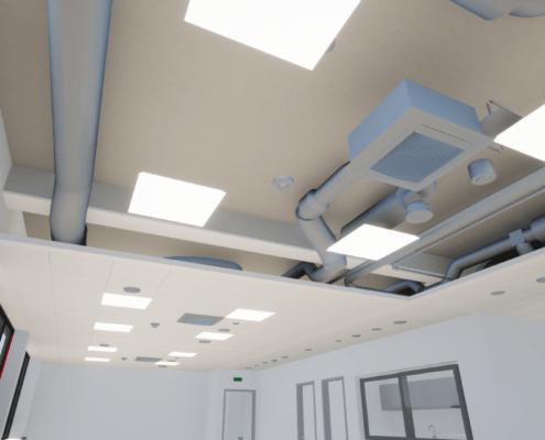 Baustellenmanagement 1